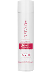 dusy professional Envité Repair+ Shampoo 250 ml