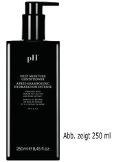 pH Deep Moisture Conditioner 1000 ml