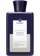 HH Simonsen WETLINE Repair Shampoo 250 ml