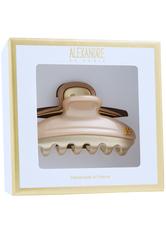Alexandre de Paris Haarspangen & -klammern Pinces Vendôme ICCM Haarclips 1.0 pieces