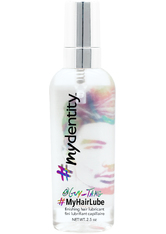 Mydentity MyHairLube Finishing Hair Lubricant 89 ml