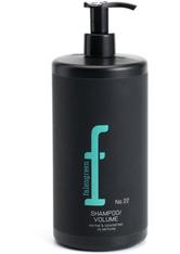 FALENGREEN - Falengreen No.22 Volumen Shampoo 1000 ml - SHAMPOO