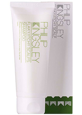 PHILIP KINGSLEY - Philip Kingsley Flaky/Itchy Scalp Shampoo 75 ml - SHAMPOO