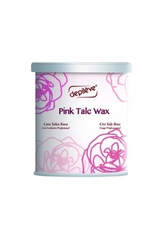 depileve Pink Talc Wax 750 ml