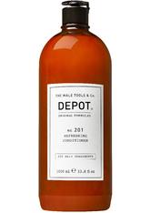 DEPOT 201 Refreshing Conditioner 1000 ml