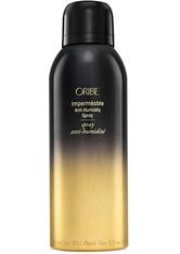 Oribe - Soft Dry Conditioner Spray, 235 Ml – Conditioner - one size