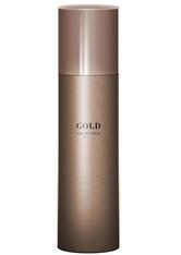 GOLD Professional Haircare Volume Spray 50 ml