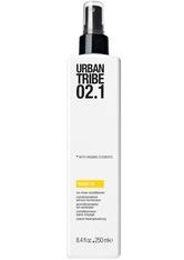 URBAN TRIBE - URBAN TRIBE 02.1 Leave In Spray 250 ml - LEAVE-IN PFLEGE