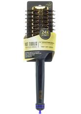 Hot Tools Professional 24K Gold Smoothing Brush Ø 4,5 cm