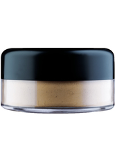 Stagecolor Cosmetics Mineral Powder Foundation Soft Nude 12 g Mineral Make-up