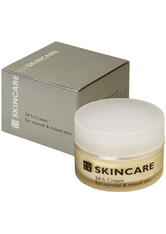 toxSKINCARE 24h Cream normal & mixed skin 50 ml