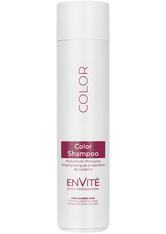 dusy professional Envité Color Shampoo 250 ml