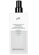 pH Hydrating Leave-In Detangler 250 ml