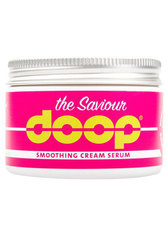 DOOP - Doop The Saviour 100 ml - Gel & Creme