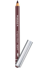 Mavala Crayon Khol SOFT Stift sweet prune 1,2 g