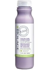 Matrix Biolage R.A.W. Color Care Conditioner 325 ml