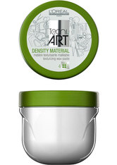 L'Oreal Professionnel Haarstyling Tecni.Art Density Material Volume 100 ml