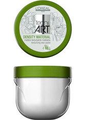 L'ORÉAL PARIS - L'Oreal Professionnel Haarstyling Tecni.Art Density Material Volume 100 ml - SHAMPOO