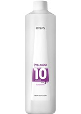 Redken Pro-Oxide 10 Volume 3% 1000 ml