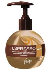Vitality's Espresso Cappuccino 200 ml
