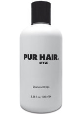Pur Hair Style Diamond Drops 75 ml Stylinglotion