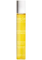 LEONOR GREYL - Leonor Greyl Régénérescence Naturelle (Essential Oils for Scalp Stimulation) - HAARÖL