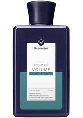HH Simonsen WETLINE Volume Conditioner 250 ml