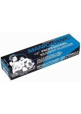 MANIC PANIC - Manic Panic Professional Blue Bayou 90 ml - HAARTÖNUNG