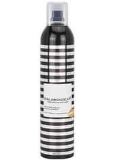 Eslabondexx Super Hold Hairspray 400 ml