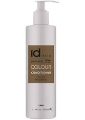 Id Hair Elements Xclusive Colour Conditioner 300 ml