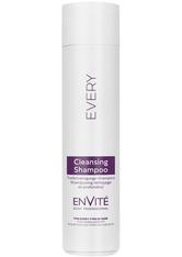 dusy professional Envité Cleansing Shampoo 250 ml