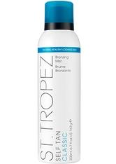 ST. TROPEZ - Classic Bronzing Spray - SELBSTBRÄUNER