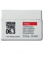 URBAN TRIBE - URBAN TRIBE Shapy 06.3 Modellierpaste - GEL & CREME