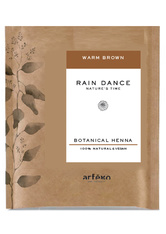 Artego Botanical Henna Warm Brown 300 g