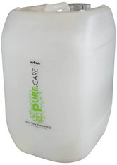 PUREcare Aloe Vera Kurspülung 10.000 ml
