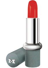 Mavala Happy Zen Collection Lipstick Nectar Red 4 g