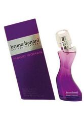 BRUNO BANANI - Bruno Banani Eau de Toilette Spray Magic Woman 20 ml - PARFUM