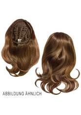 Balmain Half Wig Memory Hair London 6 45 cm