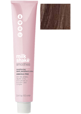 MILK_SHAKE - milk_shake Smoothies Semi-Permanent Colour 5.16 Praline Chocolate 100 ml - HAARFARBE