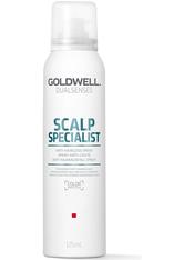 Goldwell Dualsenses Scalp Specialist Anti-Hair Loss Spray 125 ml Haarspray
