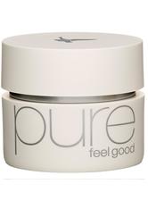 Weyergans pure Feel Good 50 ml