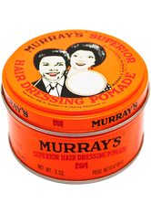 MURRAYS - Murray´s Superior Hair Dressing Pomade - POMADE & WACHS