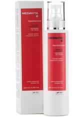 Medavita Haarpflege Hairchitecture Volumizing Gel-Cream 200 ml