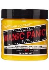 Manic Panic HVC Sunshine 118 ml