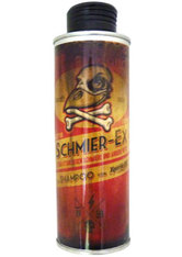 RUMBLE59 - Rumble59 Schmier-Ex Shampoo 250 ml - SHAMPOO