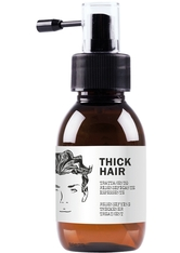 DEAR BEARD - Dear Beard Thick Hair Lotion 100 ml - BARTPFLEGE