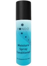 Rondo Moisture 2-Phasen Conditioner 200 ml