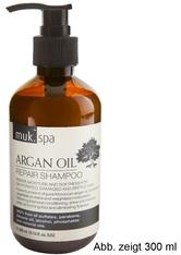 muk Haircare Haarpflege und -styling Muk.spa Argan Oil Repair Shampoo 1000 ml