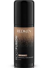 Redken Color Extend Magnetics & Root Fusion Light Brown Bundle