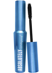 W7 - W7 Cosmetics Absolute Lashes Mascara waterproof 13 ml - MASCARA